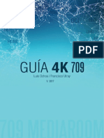 Guia_4K_709_V.2017_1.pdf