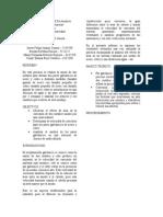 Informe Efecto de Area y Pasividad TERMINADO