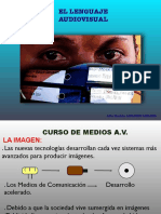 00 EL LENGUAJE AV ok .pdf