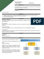 Semana 3 Estructura Del Computador Ventana Raton