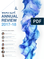 Arup Global Water Annual Review 201718.pdf
