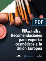 recomendaciones-para-exportar-cosmticos-a-la-unin-europea-161219203634.pdf