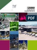 dartel-compilado-vinculos-interactivo.pdf