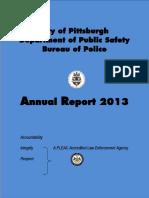 1088_2013_Annual_Report (1).pdf