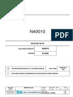NRN40010_ALCPlus2_010405 rev1
