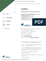 Anais Do I Congresso Brasileiro de Administração Pública e Processo