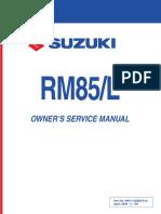 RM85K7_01A.pdf