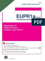 eu_eupr1a_form_1617_d.pdf