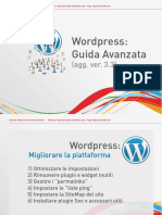 Wordpress33 Advanced 121028233952 Phpapp01