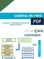 CADENA-DE-FRIO.pdf