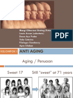Anti Aging Tugas dr. Jerry2.pptx