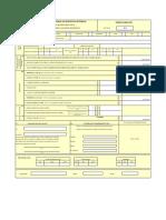 Declaración Anual a los Juegos Telefonicos  (DJT).pdf