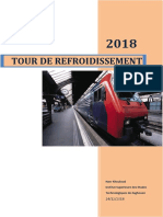 TOUR REFROIDISSEMENT FINIS.docx