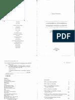 Clifford - Trabalho de campo, reciprocidade e elaboração de textos etnográficos.pdf