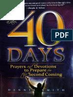 40 Days.pdf