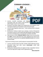 MOnitoring Pengg AB Dg Metode ATC-DDD