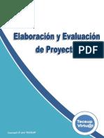 Evaluación de Proyectos Tecsup.pdf