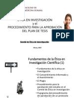 clase 1 etica en investigacion Dr. Alfredo Benavides 2mar18.pptx