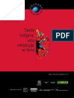 saude_indigena_uma_introducao_tema.pdf