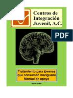 ManualTratamientoParaJovenesQueConsumenMariguana.pdf