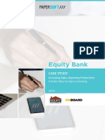 Case Study-Equity Bank_HQ