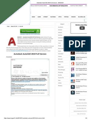 820 Foto Free Download Desain Rumah Format Autocad Gratis Download
