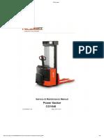 Service & Maintenance Manual Power Sacker CG1646 - manualzz.pdf