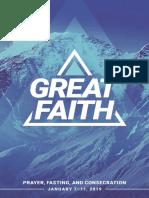 GreatFaith Annual2019 English eBook