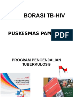 TB dan HIV