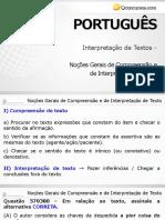 slides interpretação de textos.pdf