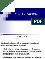 Diseño_Organizacional Examen