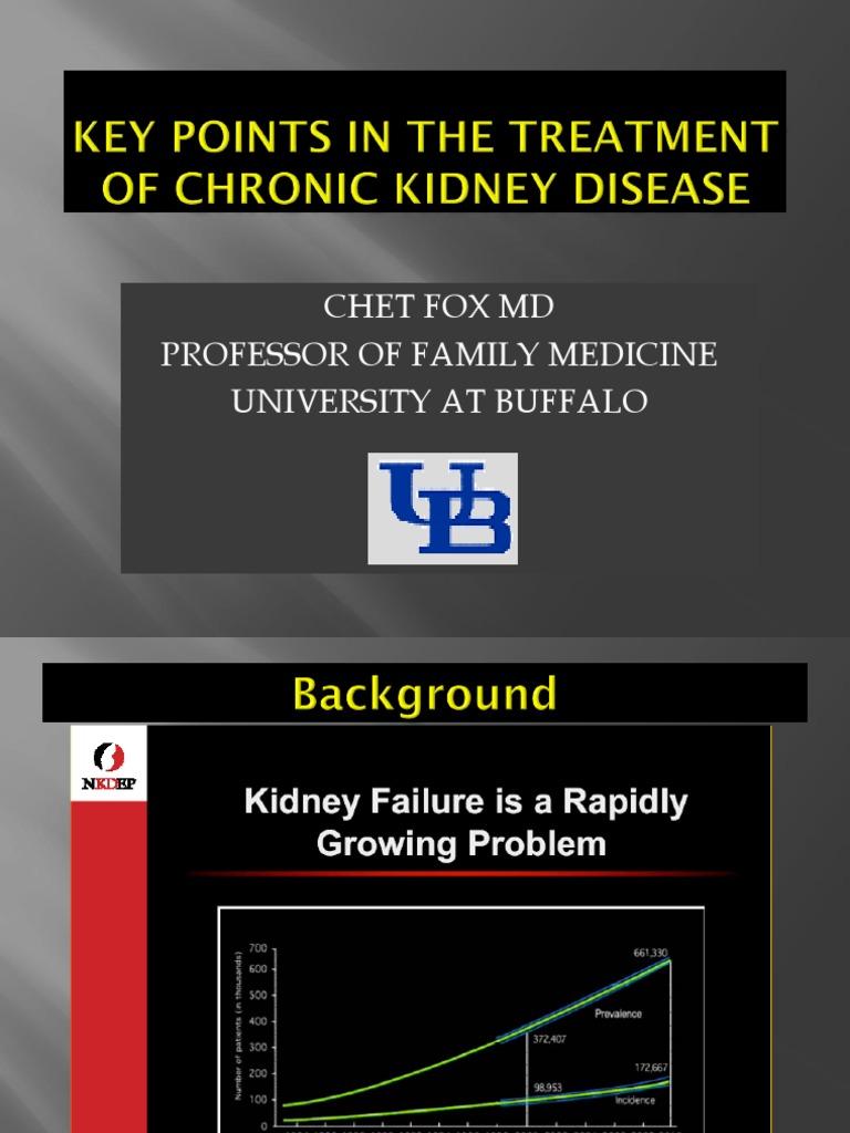 Icd 10 para hipertensión con ckd
