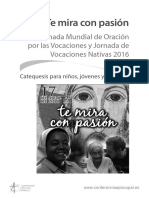 C0427-2016_04_CATEQUESIS_AFINT.pdf
