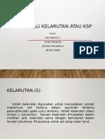 Nata Dan Kesehatan Makalah Semnas 20122