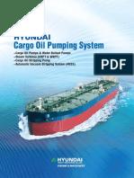 Cargo_Oil_Pump.pdf