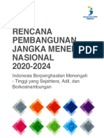 Buku RPJMN IV 2020-2024_new.pdf