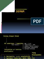 Kejangdemam (Final)