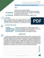 Resumo 2177955 Joice Asevedo 21576060 Espanhol Aula 18 Oracoes Subordinadas Concessivas e Adversativas