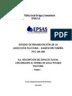 PARTE_B.2. Descripción Del Espacio Fluvial (1)