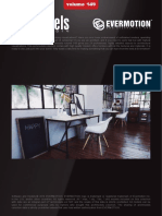 149-Mobiliario Interior(Escritorios)Archmodels Vol 149