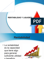 rentabilidadyliquidez-140309183855-phpapp02