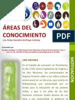 Áreas de conocimiento.pdf