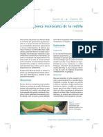 Lesiones-meniscales-de-rodilla.pdf