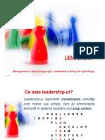 3. Leadership.pdf
