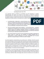 fle_mod_01_seq_03_B.pdf