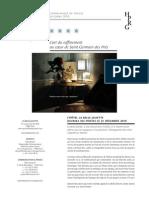 BJ2010-Com de Presse-octobre–FR