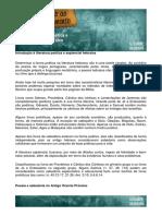 016-introduc3a7c3a3o-poesia-e-sabedoria-milhoranza.pdf