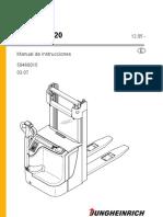 MANUAL DE  SERVICIO STACKER JUNGHEINRICH EJC 212-220.pdf