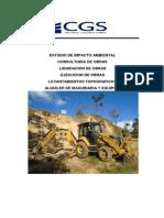 Brochure Cgs
