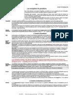 FT44.pdf